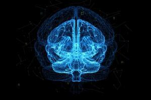 نتیجه تحقیق جدید: هوش مصنوعی ما را در شطرنج شکست میدهد، ولی در حافظه نه