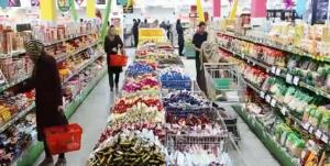 فروش اجباری اجناس در فروشگاههای گیلان ممنوع