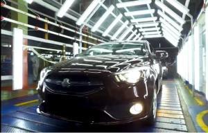 آیا مالیات جایگزین قرعه کشی در پیش فروش خودرو می شود؟