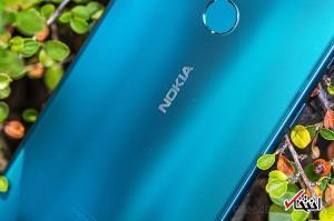 گوشیهای جدید نوکیا تا نیمه سال جاری میلادی وارد بازار میشوند