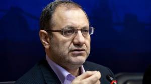 انتقاد نماینده تهران از ناجا در واکنش به سیلی عنابستانی
