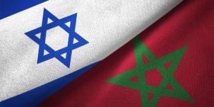 کابینه اسرائیل توافق ارتقای روابط با مراکش را تایید کرد
