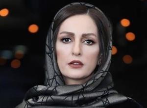 چهره ها/ شقایق دهقان و تکذیب خبر دوری از بازیگری