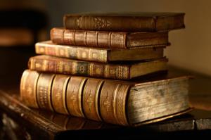 توضیح فرهنگستان درباره واژه «کتاب»
