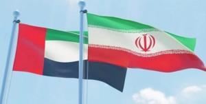 صدور روادید گردشگری امارات برای ایرانیها به تاخیر افتاد