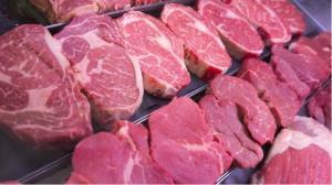 دلایل افزایش قیمت گوشت در چند روز اخیر