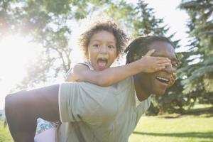 20 ایدهی ساده تا خودتان و هم دیگران خوشحال و سرحال شوید