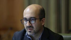 افشاگری سخنگوی شورای شهر تهران از پشتپرده یک قرارداد تجاری