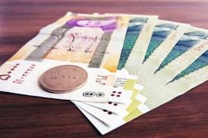 کمیسیون تلفیق تایید کرد: مبلغ یارانهها سال آینده دو برابر میشود