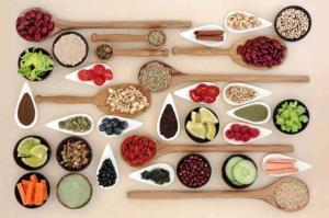 توصیههای تغذیهای به مبتلایان بیماریهای ریوی
