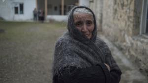 بازگشت بیش از ۵۰ هزار پناهجو به قرهباغ