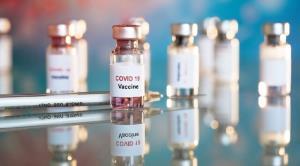 مسیر ۱۵ ساله دنیا برای رسیدن به واکسیناسیون فراگیر کووید-۱۹