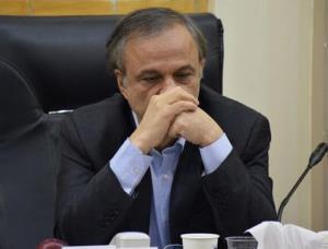 وزیر صمت به مجلس فراخوانده شد