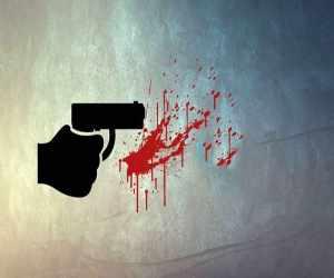 قتل کارمند شرکت گاز با گلوله در تبریز