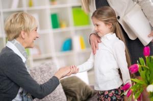 چگونه فرزندانی خوش اخلاق با ادب و صبور تربیت کنیم؟