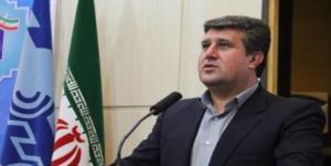 اتصال ۲۴ روستای کردستان به اینترنت پرسرعت خانگی