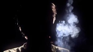 مصرف سیگار با پوست شما چه میکند؟ این مطلب را بخوانید