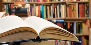 قطع دسترسی دانشجویان به ایرانداک
