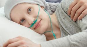 علت تشدید دردهای سرطان چیست؟