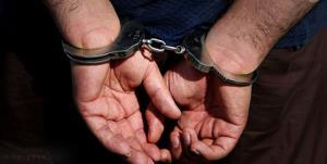 دستگیری 3 نفر از کارمندان شهرداری اشنویه