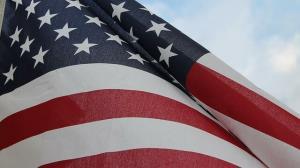 حرف های سخنگوی شورای امنیت ملی آمریکا علیه ایران