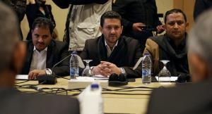 دور جدید مذاکرات تبادل اسرای یمنی