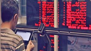 بازدهی سهام شاخص ساز بورس در بهمن بیشتر است؟