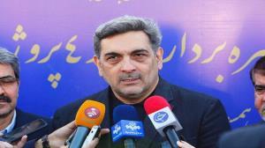 توضیحات حناچی درباره بازداشت ۲ شهردار تهران