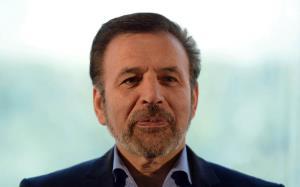 سیگنال رئیس دفتر رئیس جمهور برای بازار ارز