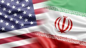 سفیر آمریکا در بغداد: به دنبال حل دیپلماتیک اختلافات با تهران هستیم