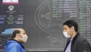 ردپای بانکها در افت بورس