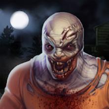 Horror Show؛ راهی برای نجات خود بیابید