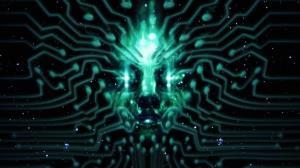 شروع پیش فروش بازی System Shock Remake از ماه آینده