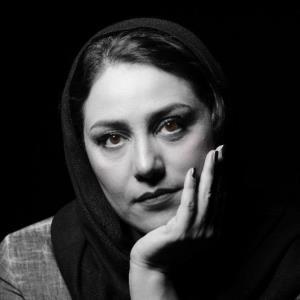 چهرهها/ واکنش شبنم مقدمی به درگذشت همسر نسیم ادبی