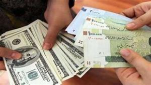رئیس مجلس: 700 هزار میلیارد تومان مابهالتفاوت ارز باید به جیب مردم برود