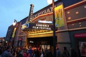 جشنواره ساندنس اسامی هیات داوران را اعلام کرد
