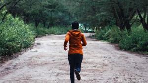 نتیجه تحقیق جدید: نمیتوان در عین چاق بودن سالم بود