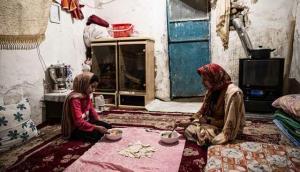 کمیته امداد: بسیاری از خانواده های کارگری زیرخط فقر یا در مرز خط هستند