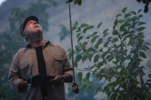 جایزه بهترین فیلمنامه داکا برای «جنایت بیدقت»