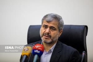 تاکید دادستان تهران بر نفوذناپذیری در مقابل فشار جریانها