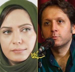 واکنش منتقد سینما به صحبت های لعیا زنگنه درباره سانسور «در پناه تو»