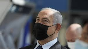 پایان ماهعسل نتانیاهو با آمریکا