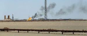 اویل پرایس: ایران می خواهد با پروژه های جدید نفتی به ریاض تلنگر بزند؟