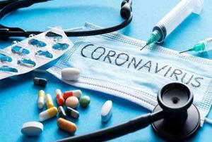 نخستین داروی موثر بر کرونا شناسایی شد