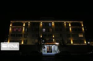 کردستانیها ۲۰ مگاوات در مصرف برق صرفهجویی کردند