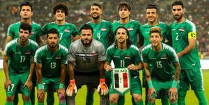 رقیب ایران به مصاف آذربایجان میرود