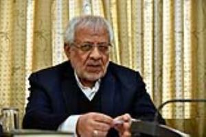 انتقاد شدید بادامچیان از اظهارات رئیس جمهور در جلسه دولت
