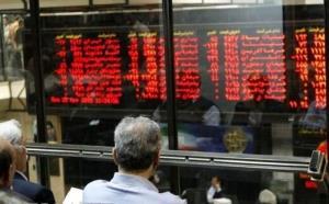 معاملات چهار نماد بورسی باطل شد