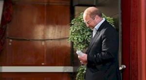 پیشبینی انتخاباتی یک اصولگرا؛ قالیباف به نفع رئیسی کنار میکشد؟