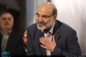 تذکر شورای نظارت بر صداوسیما درخصوص اظهارات یک روحانی در تلویزیون؛ علی عسکری از مردم و رئیس جمهور عذرخواهی کرد